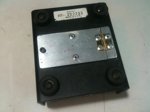 ProCo Rat 2 battery complete