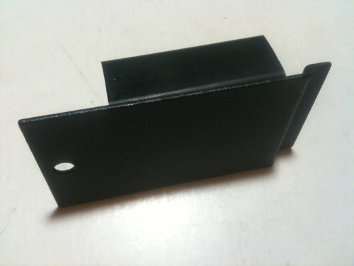 ProCo Rat 2 battery cover