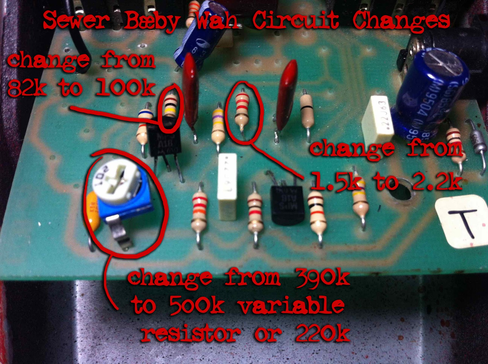 IMG_8309b sewer b�by part 2 gcb 95 crybaby mods doktor ross sewage crybaby gcb-95 wiring diagram at nearapp.co