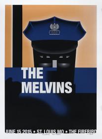 MELVINS_full
