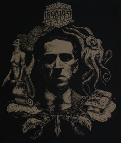 lovecraft_full