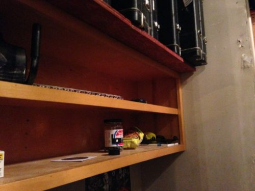 guitar-bookcase-shelf3